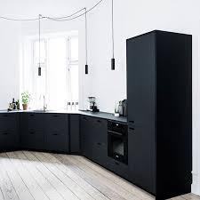 Best Kitchens Images On Pinterest Kitchen Ideas Kitchen And - Home kitchen interior design