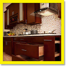 discount solid wood cabinets wood kitchen cabinets ebay