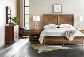 bedroom ideas amazing walnut bedroom furniture hooker dining