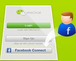 apk for wechat apps for pc free wechat for pc wechat for computer