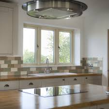 interior of kitchen upvc casement windows pvcu windows by stormclad