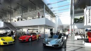 lexus lease in orlando millenia clinches luxury car hub with ferrari porsche lexus