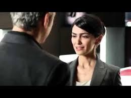 nespresso commercial actress jack black george clooney nespresso 1 youtube