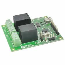 2 channel usb relay module with gpio and analog inputs numato lab