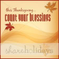 blessings thanksgiving card background thanksgiving clipart