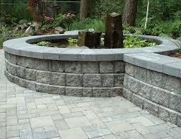 Concrete Retaining Walls Design Best Retaining Wall Designer - Concrete retaining walls design