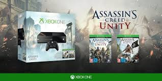 xbox one 1tb black friday deals xbox one ac unity bundle only 319 u0026 1tb ssd for 280