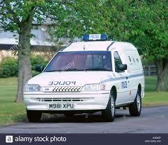 90 Ford Escort Ford Escort Van Stock Photos U0026 Ford Escort Van Stock Images Alamy