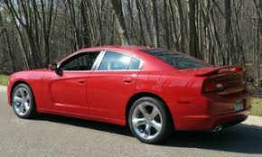 2012 dodge charger reliability dodge charger photos truedelta car reviews
