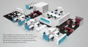 office design layout the comfortable office design layout to