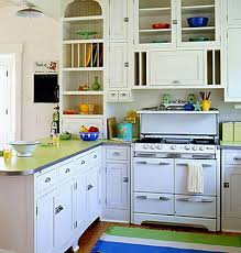 New Kitchen Cabinets On A Budget Cabinet Facelift On A Budget Myhomeideas Com