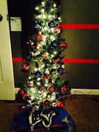 wwe christmas tree christmas pinterest christmas tree and
