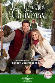 504 best christmas movies images on pinterest holiday movies