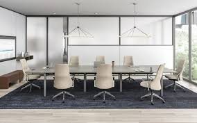 most efficient layouts for a small law office u2014 office designs blog