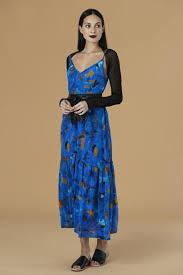 designer dresses online nz latest shift cocktail u0026 party