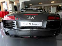 audi r8 2015 for sale 2015 audi r8 spider 4 2 q s t auto for sale on auto trader south