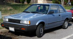 stanced nissan sentra 1988 nissan sentra information and photos momentcar