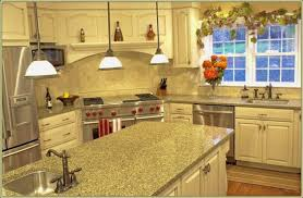 solid surface countertops lowes enticing appearance formica