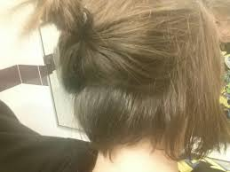 hair buzzed and growing out stages pics best 25 growing out undercut ideas on pinterest brave williams