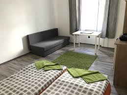 city apartment bahnhof graz austria booking com