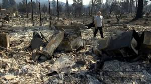 Wildfire Country Club Canada by Wildfires Ravage California Wine Country U0027it U0027s Going To Get Worse