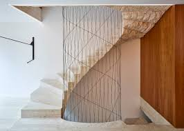 Home Design Story Update 1015 Best Staircases Images On Pinterest Architecture Stairs