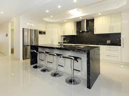 kitchen interior design mini modern and functional kitchen bar