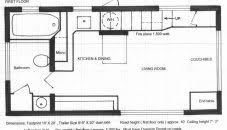 best small house plans residential architecture best tiny houses small house pictures plans residential