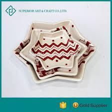 season stunning unpainted ceramic ornaments