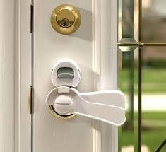 design house locks reviews instant door lock lock installation door locks instant door lock