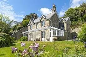 Isle Of Wight Cottages by Ventnor Isle Of Wight Holiday Cottages Sleeping 8 Or More People