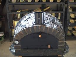 dominicks pizza oven forno bravo forum the wood fired images on