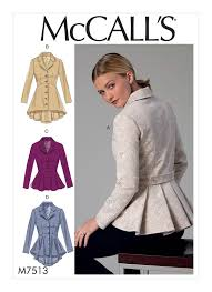 627 best seeing patterns images on pinterest sewing patterns