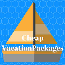 cheap vacation packages travel deals and tips