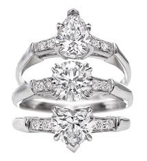 harry winston engagement ring prices harry winston say i do with diamonds the jewellery editor