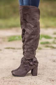 women u0027s online clothing boutique dresses clothes shoes