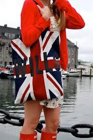 top 25 best union jack ideas on pinterest gb flag british