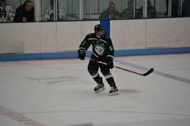 bentley college hockey the unh men u0027s hockey blog september 2016