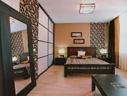stylish amazing interior design ideas white interior wall for