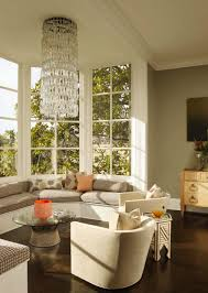 Nook Ideas Built In Reading Nook With A Moroccan Flair Enjoy Your Favorite