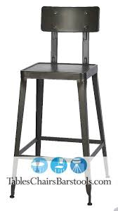 18 best chairs images on pinterest metal bar stools metallic