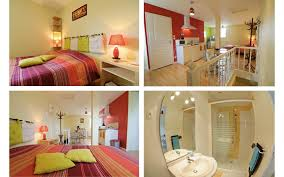 location chambre meubl appart hotel lille location appartements meublés à lille pour