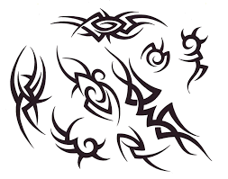 tribal tattoos forearm design free tribal tattoo designs tattoo ideas pictures tattoo ideas