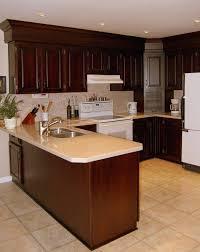 kitchen cabinets molding ideas best kitchen cabinet trim ideas cabinet ideas how to clean kitchen