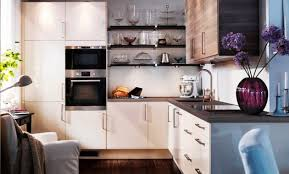 kitchen theme ideas for apartments excellent kitchen theme ideas for apartments contemporary best
