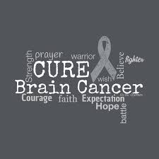 gray ribbon best 25 brain cancer awareness ideas on brain cancer