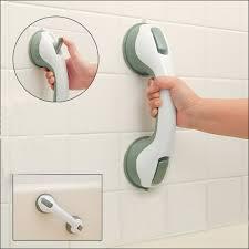 Grab Bars For Bathtubs Plastic Shower Grab Bar Plastic Shower Grab Bar Suppliers And