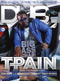 dub magazine issue 66 by dub issuu