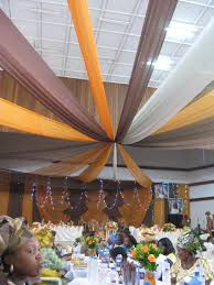 a yoruba wedding part 1 north of lagos