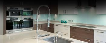cornerstone home interiors cornerstone home design kitchen bath and granite stone showroom